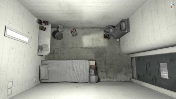 6-X-9-AN-IMMERSIVE-EXPERIENCE-OF-SOLITARY-CONFINEMENT-1