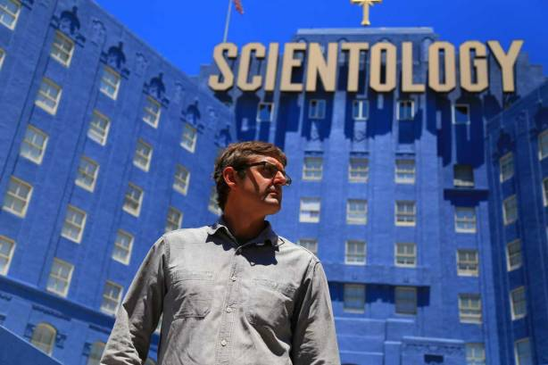 LOUIS-THEROUX-MY-SCIENTOLOGY-MOVIE-1