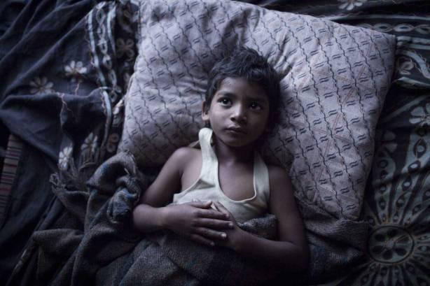 lion-sunny-pawar-greig-fraser-cinematographer
