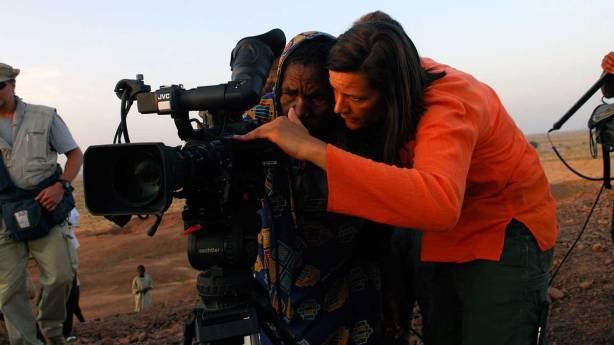 bts2-cameraperson-kirsten-johnson-cr-lynsey-addario-feature-1600x900-c-default