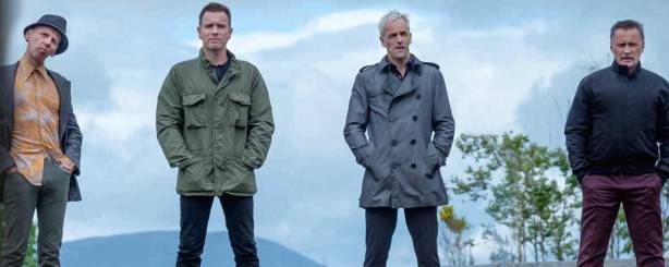 t2trainspotting2