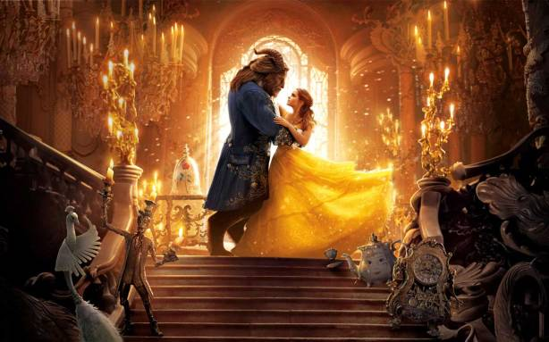 beauty_and_the_beast_movie_4k_8k-wide.jpg