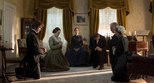 a-quiet-passion-still3