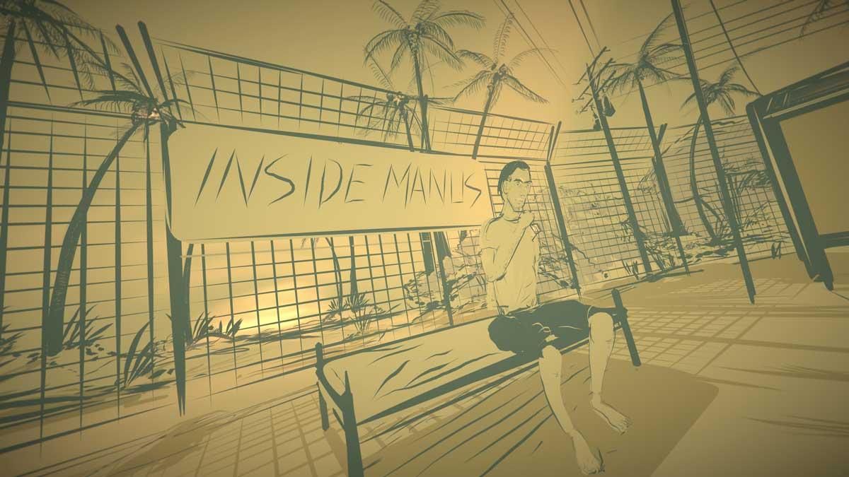 INSIDE-MANUS-1