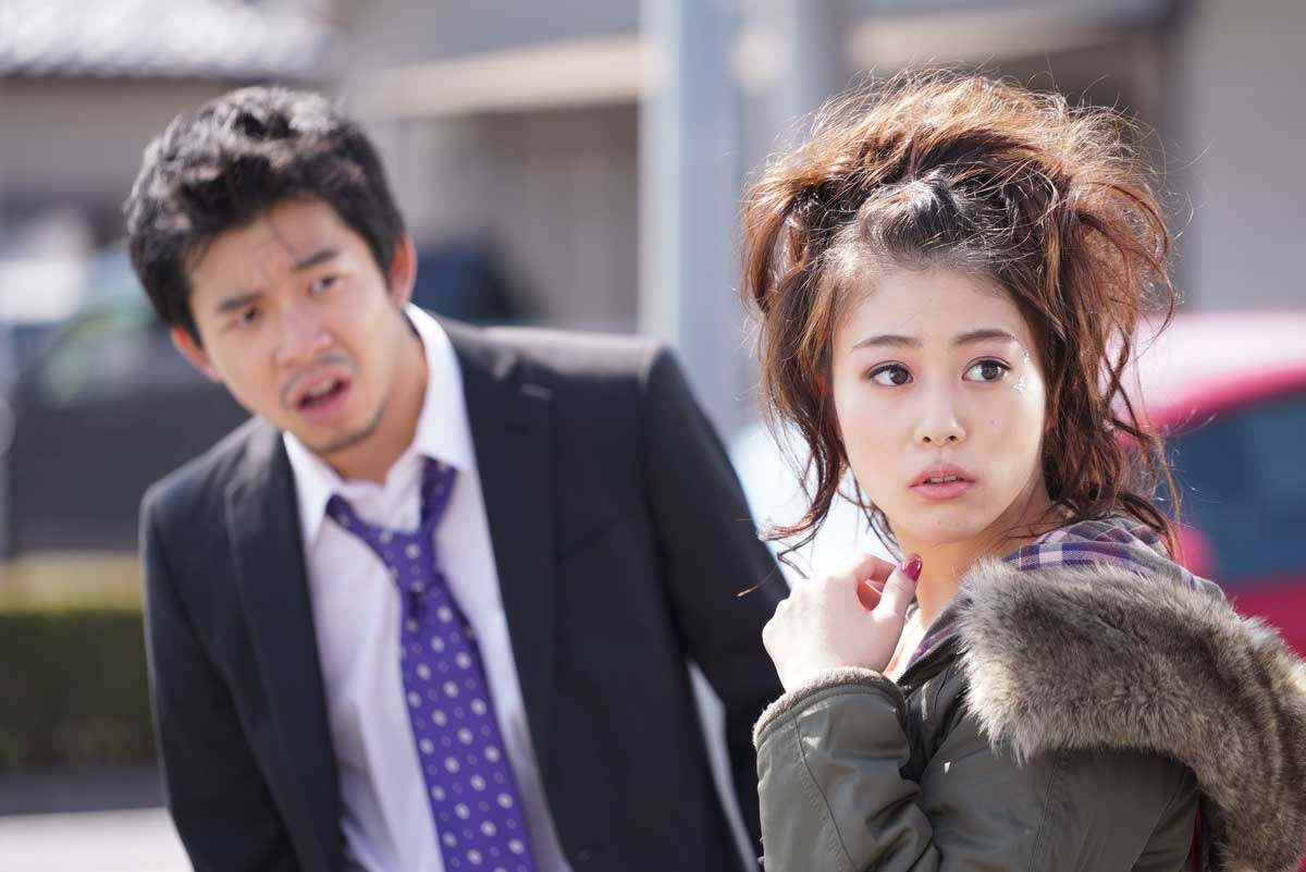 JAPANESE-GIRLS-NEVER-DIE-3