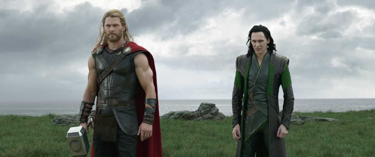 thor-ragnarok-images-chris-hemsworth-tom-hiddleston
