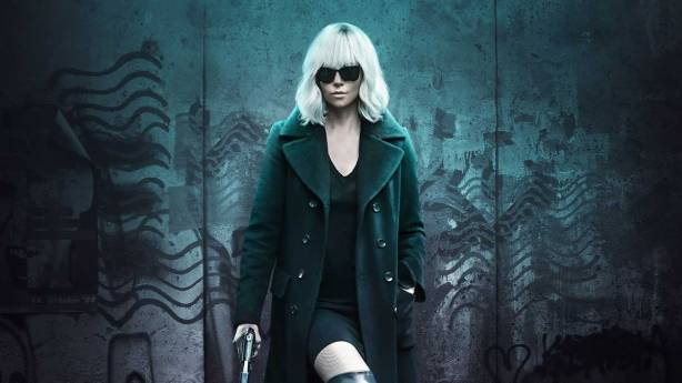 atomic_blonde_charlize_theron_5k-3840x2160