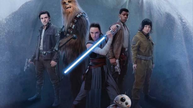 star-wars-the-last-jedi-3840x2160-oscar-isaac-john-boyega-daisy-9837-1