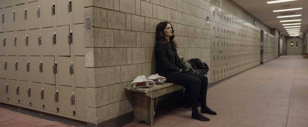disobedience-movie-screencaps-weisz-mcadams2