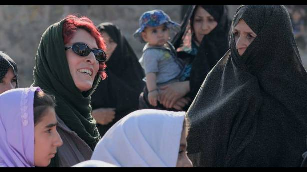 3_Faces_-_Jafar_Panahi_4